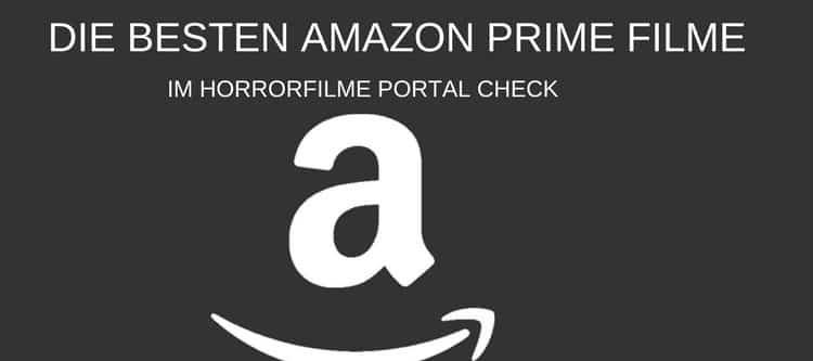 amazon prime filme check