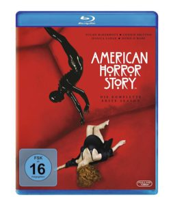 american horror story staffel 1 cover