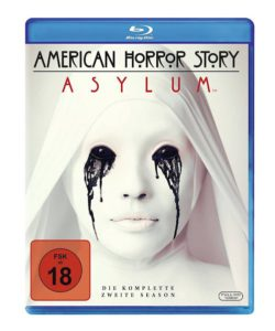 american horror story staffel 2 cover