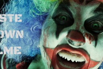 Horror Clown Rangliste