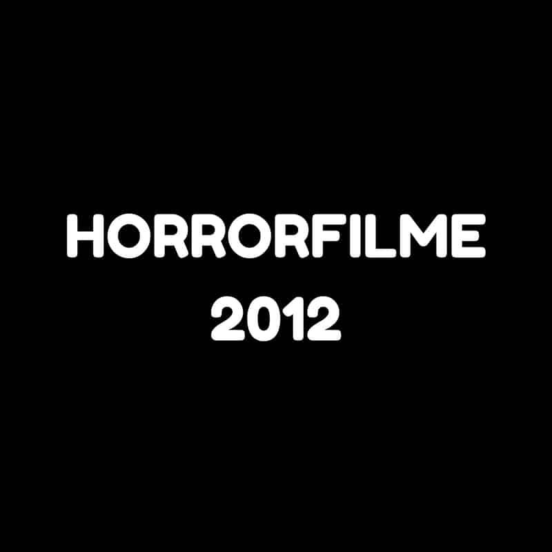 Verstörende Horrorfilme