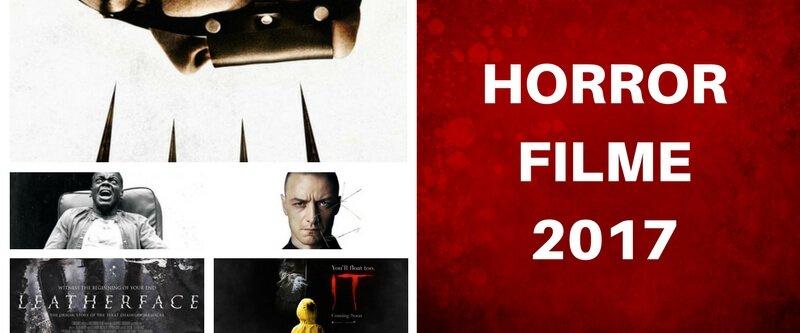 die besten horrorfilme 2017 auf horrorfilme. Black Bedroom Furniture Sets. Home Design Ideas
