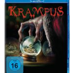 Krampus - Der Weihnachtshorrorfilm - Mit dem Weihnachtsmonster Krampus
