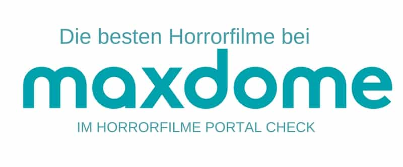 Maxdome Filme