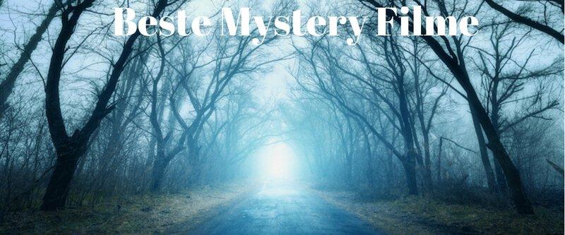 Mystery Filme Rangliste