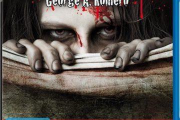 Die Nacht der lebenden Toten von George A. Romero - Der Klassiker unter den Zombie Horrorfilmen
