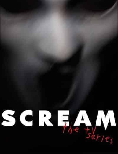 Scream Die Horror Slasher Serie Auf Netflix Im Review