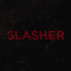 Slasher Serie - Die Horror Slasher Serie von Netflix