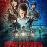 Stranger Things - Die Mystery Horror Serie im Stile der 80er Jahre