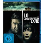 10 cloverfield lane der Horrorfilm