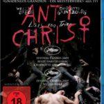 antichrist der fsk 18 horrorfilm
