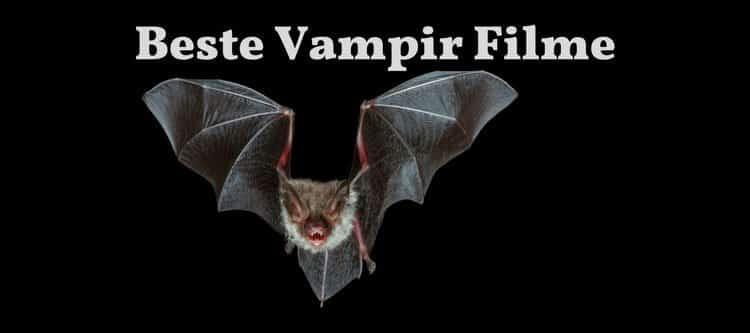 Vampir Horrorfilme Rangliste