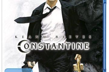 constantine der mystery horrorfilm
