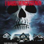 Das Haus der Vergessenen Horrorfilm