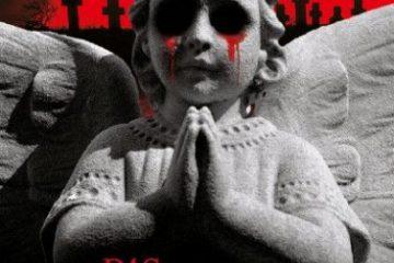 Das Omen - Horrorfilm