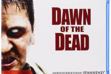 dawn of the dead der zombie horror film