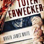 Der Toten Erwecker - Das Horrorbuch