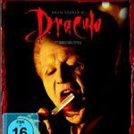 Dracula der Vampir Horrorfilm