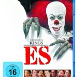 Stephen King ES Der Horrorfilm