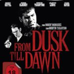 From Dusk till Dawn Horrorfilm