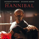 hannibal horrofilm