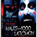 Haus der 1000 Leichen Horrorfilm