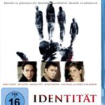 Identität Horrorfilm