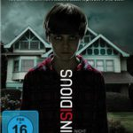 insidious teil 1 vom geister horrorfilm
