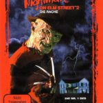 nightmare on elm street 2 Horrorfilm