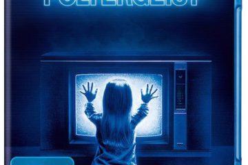 poltergeist - der horror geisterfilm