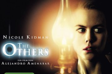 The Others die Grusel- Horrorgeschichte
