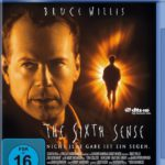 the sixth sense - der Horrorfilm