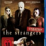 The Strangers Horrorfilm