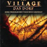 The Village Horrorfilm