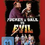 tucker dale vs evil die horrorkomödie