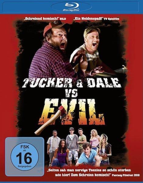 tucker dale vs evil die horrorkomödie