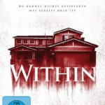 Within der Horrorhaus Horrorfilm