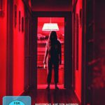 Wolves at the Door Horrorfilm