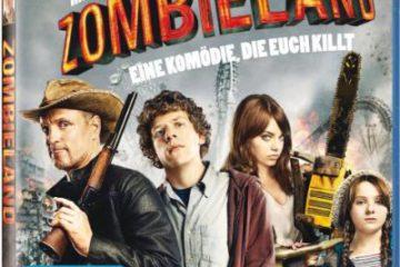 zombieland die horrorkomödie mit zombies