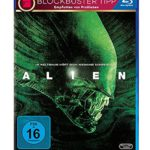 Alien 1979 Horrorfilme