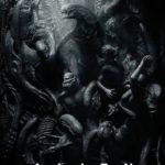 Alien: Covenant Horrorfilm