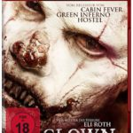 Clown Horrorfilm