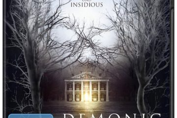 Demonic das Horrorhaus Film