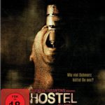 Hostel 1 Horrorfilm