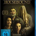 housebound horrorfilm
