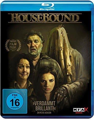 housebound horrorfilm