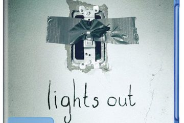Lights out Horrorfilm