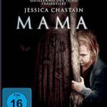 Mama Mystery Geister Horrorfilm