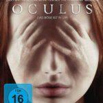 Oculus Mystery Horrorfilm