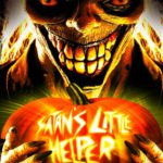 Satans little Helper Halloween Film